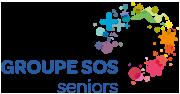 GROUPE SOS Seniors | Relevez le défi du grand âge !
